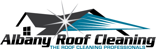 Albany Roof Cleaning